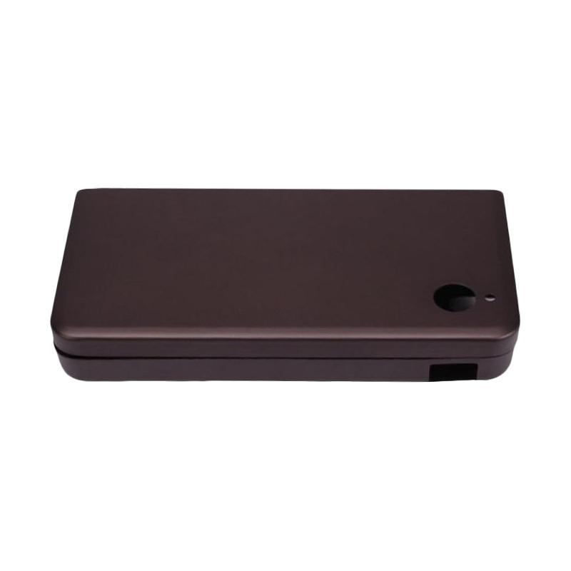 harga Nintendo DSi LL by GoPayLess Game Console - Random [PRE-OWNED] Blibli.com