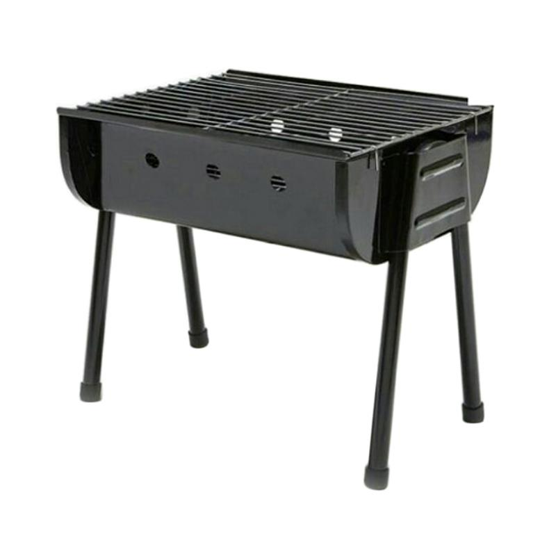 Maspion Multi Square Grill