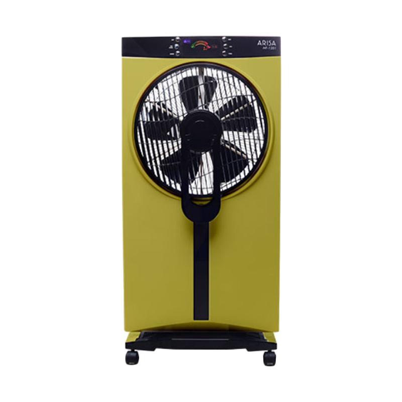 Arisa MF 1201 Mist Fan