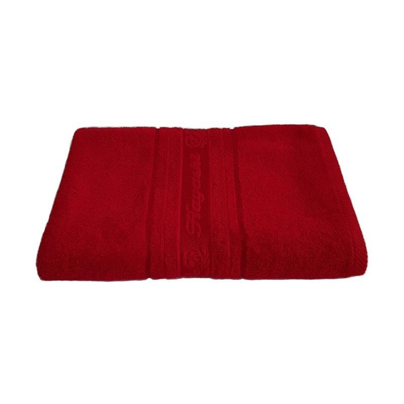 FS - TOYOTERRY Hayashi Bath Towel