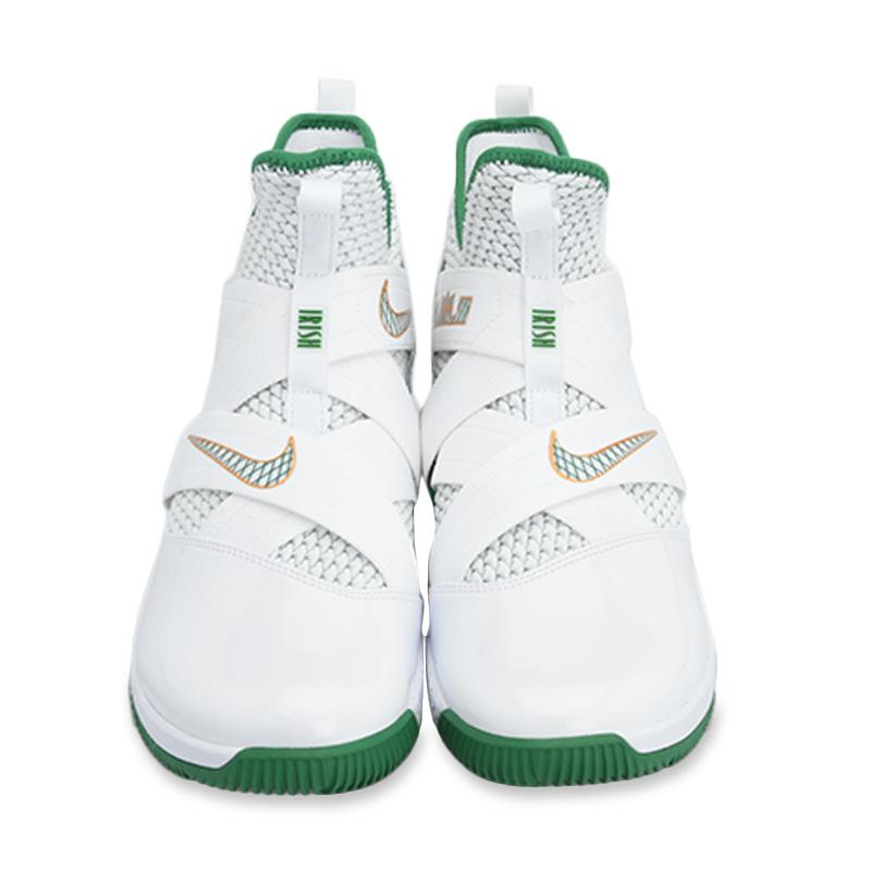detailed look dc6be 51744 Jual NIKE Lebron Soldier 12 St.Vincent-St.Mary Men ...