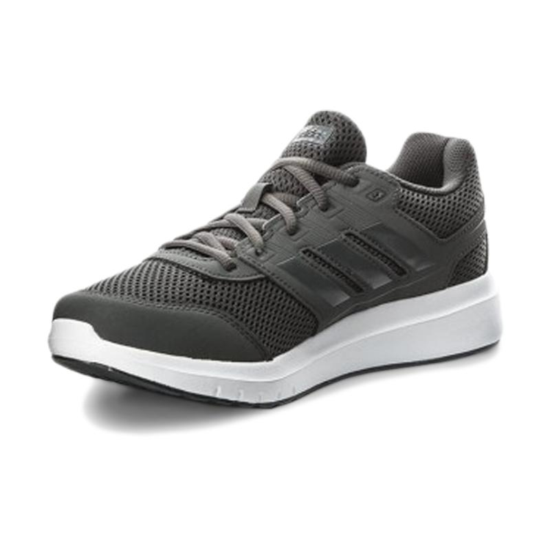 ojo Espantar lava  Jual adidas Duramo Lite 2.0 Men's Running Shoes [CG4044] Online Januari  2021 | Blibli