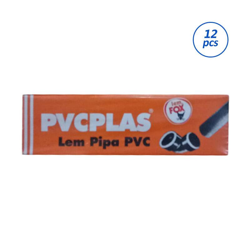 Mini Handy Sealer Plastic. Source · Fox Lem Pipa PVC [12 .