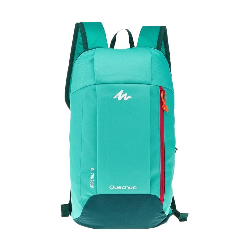 1a3ed9eacced7 Arpenaz Quechua Hiking Backpack [10 L]