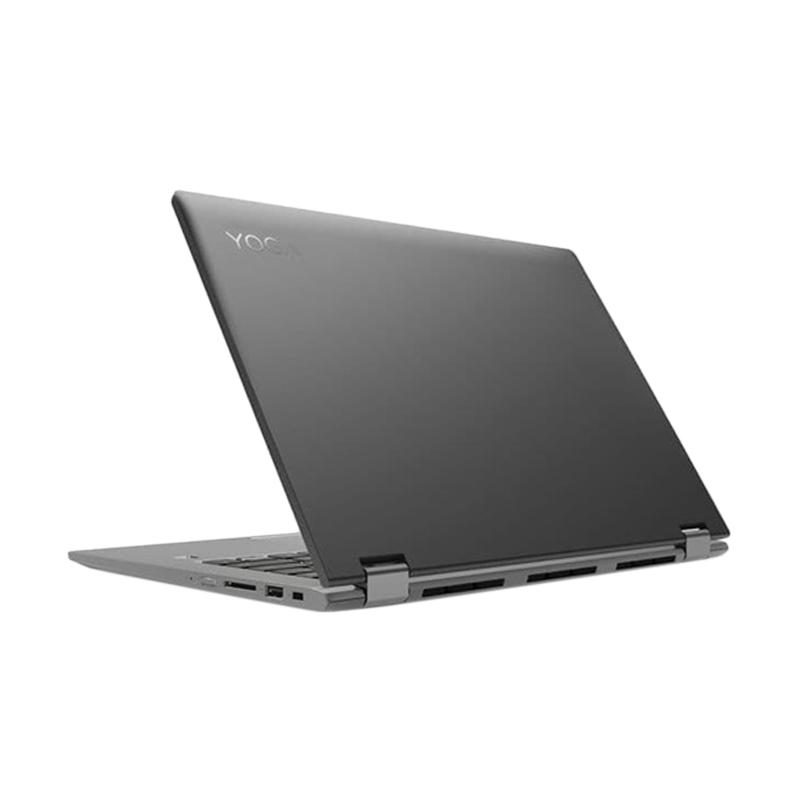 "Lenovo Yoga 530-4WID - [R7 2700U/8/512ssd/Vega 10/14""/W10]"