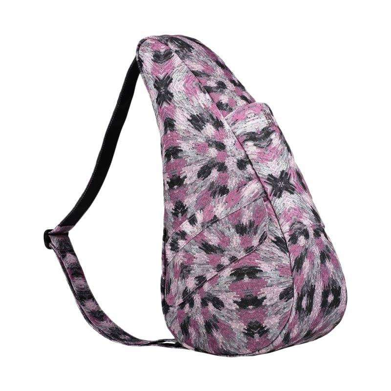Healthy Back Bag Prints S Tas Selempang Unisex