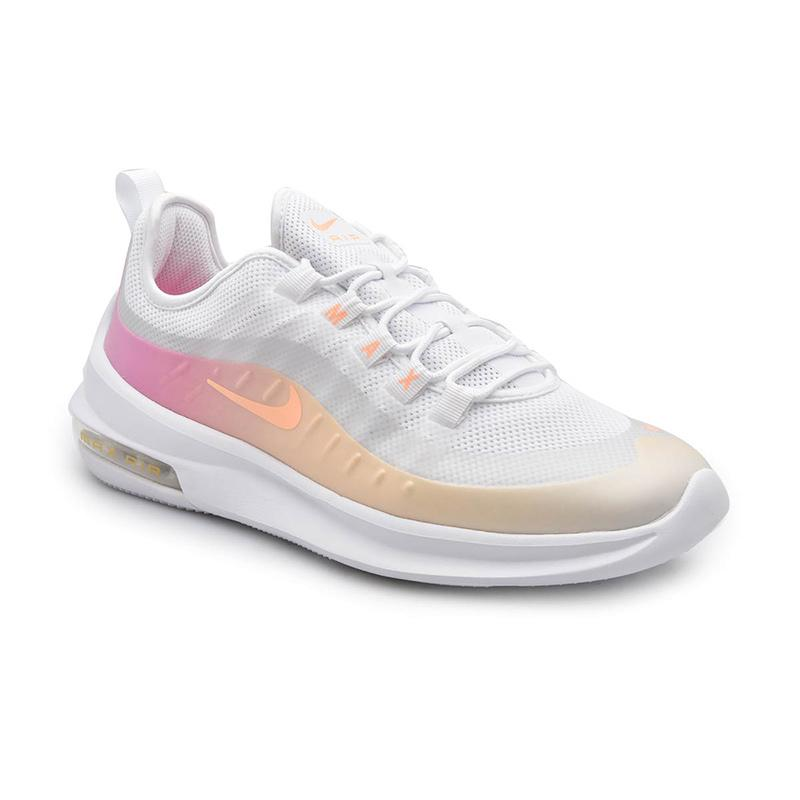 NIKE Women Sportwear Air Max Axis Premium