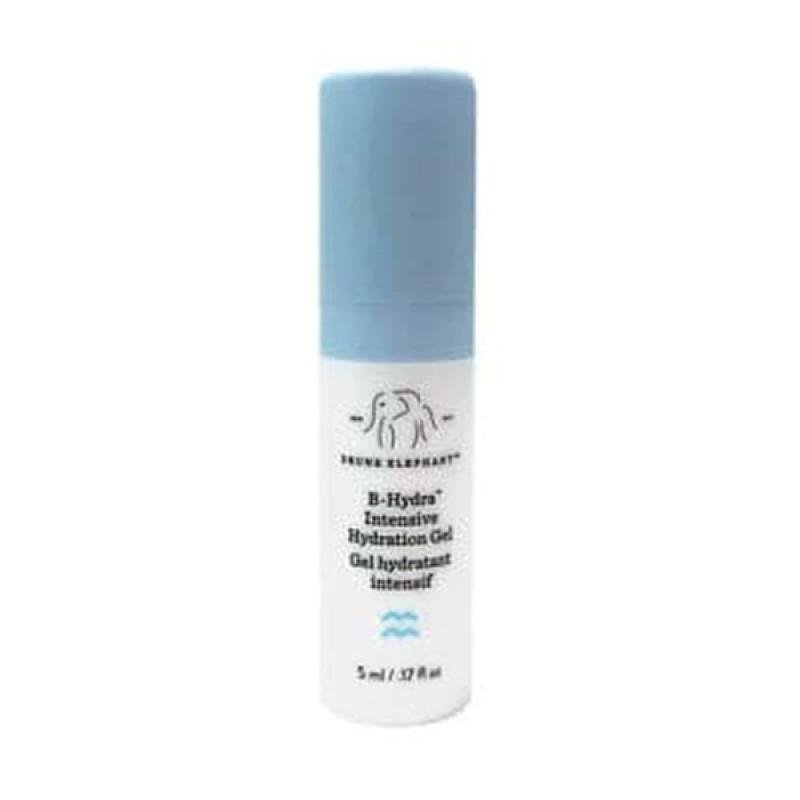 Drunk Elephant B Hydra Intensive Hydration Serum 5 mL