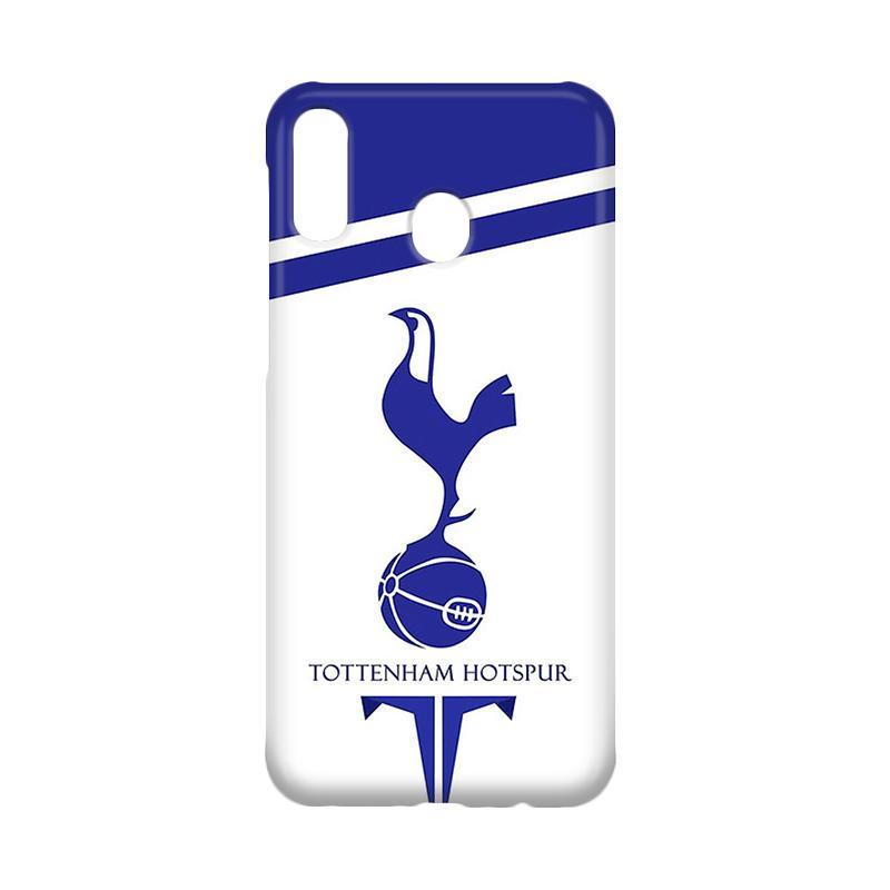 Jual Indocustomcase Totenham Hotspur Fc Cover Casing For Samsung Galaxy A20 Online Agustus 2020 Blibli Com