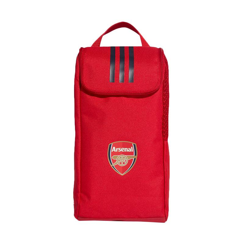 adidas Unisex Football Arsenal FC Shoe Bag