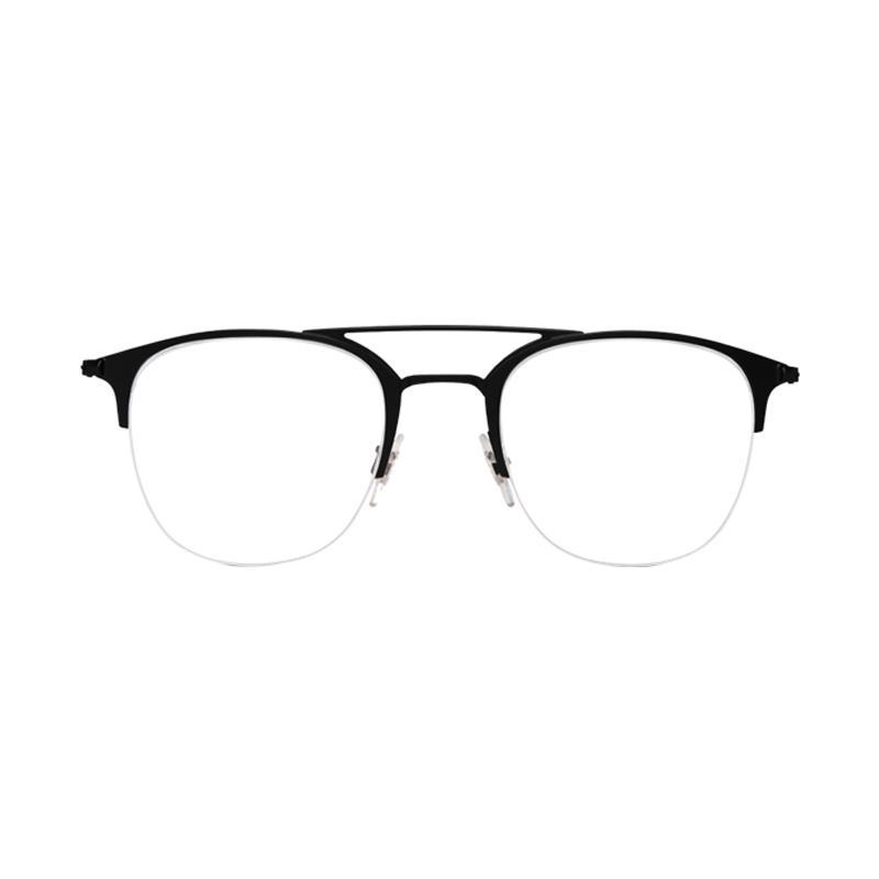 Jual Hsf Eyewear Hikaru Frame Kacamata Pria Online Desember 2020 Blibli
