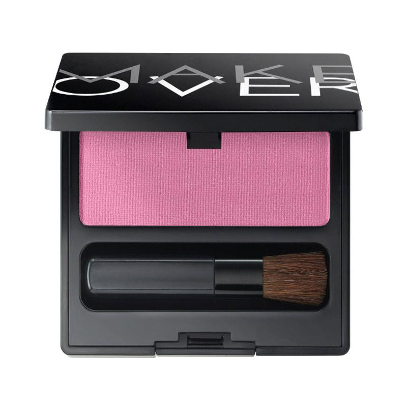 Make Over Single Blush On 6 g