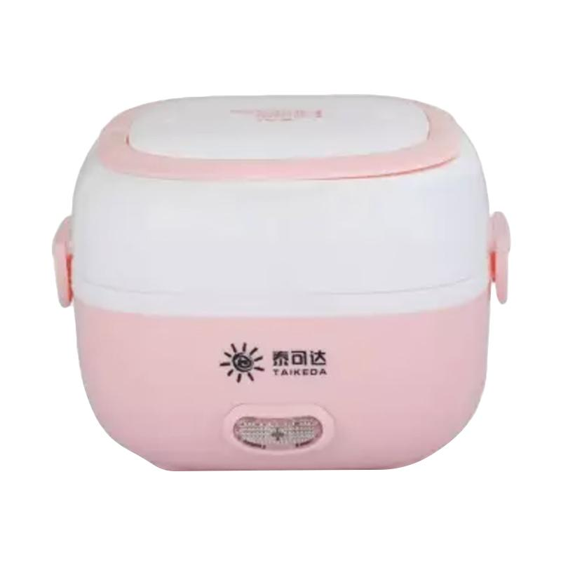 Takeida Rice Cooker Mini