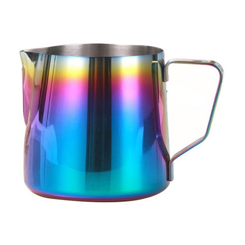 ikea latte glas