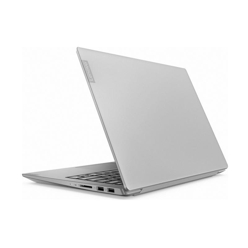 Jual Lenovo S340 14api Laptop Amd R5 3500u 8gb 512gb Ssd W10h Ohs 14 Inch Fhd Online Oktober 2020 Blibli Com