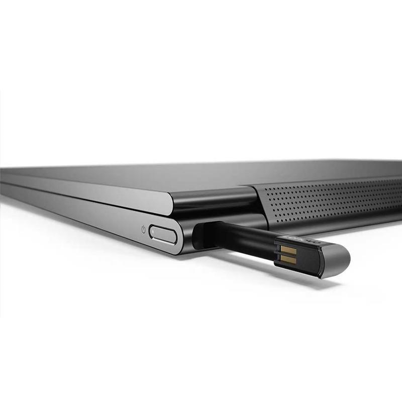 Jual Lenovo Yoga C940 77id Nottebook I7 1065g 1tb M 2 16gb Uma Win 10 14 Inch Uhd Touch Stylus Pen Ohs Online Oktober 2020 Blibli Com