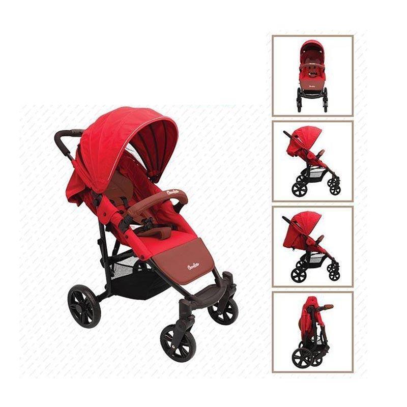 45++ Harga stroller bayi lipat ideas in 2021