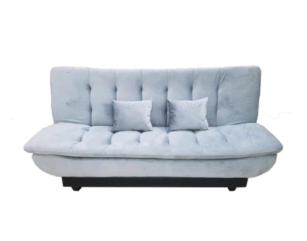 alvi bedding ab sofa bed bella minimalis full04 uf1h5mmh