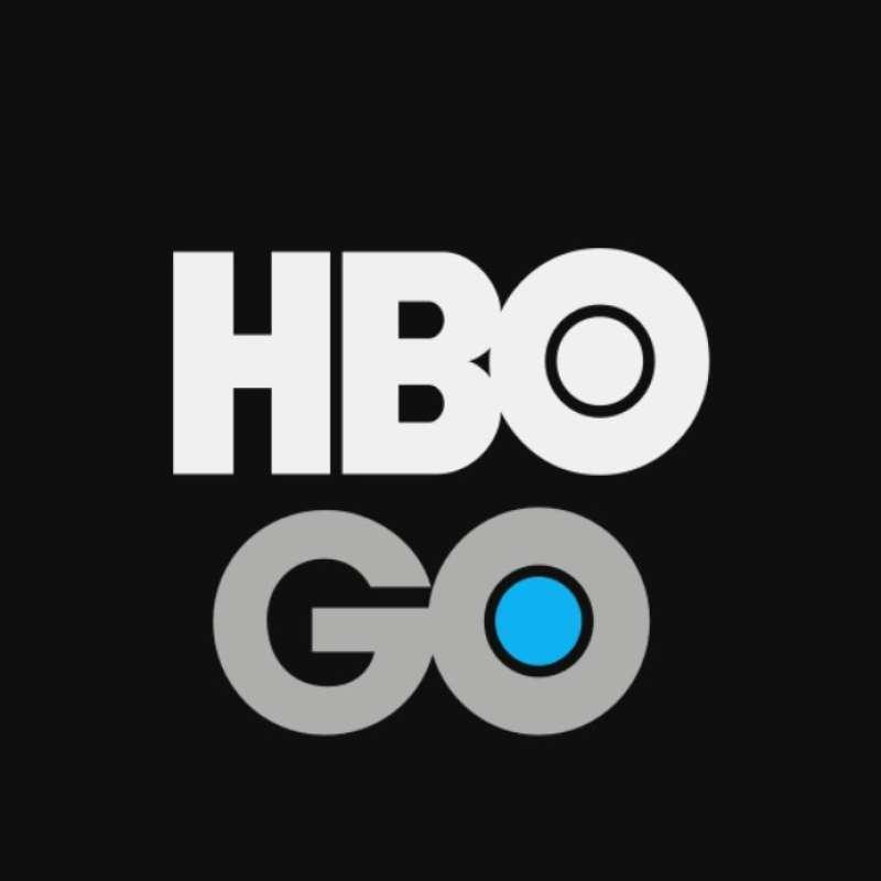 HBO Go Indonesia Tiket 1 Tahun
