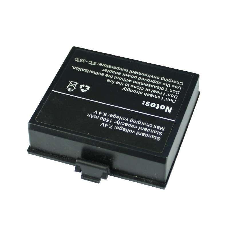 Generic Epx58b Mini Printer Bluetooth Part Baterai Original Terbaru Agustus 2021 Harga Murah Kualitas Terjamin Blibli