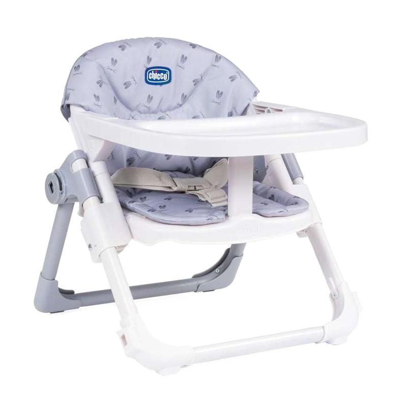 Chicco C00079177290000 Booster Seat Chairy Bunny