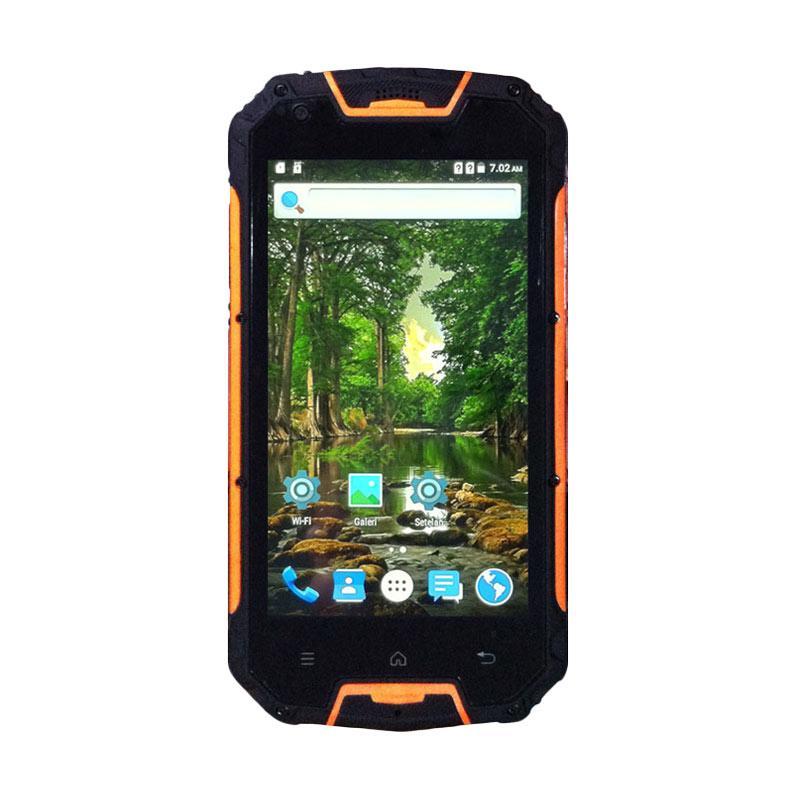 https://www.static-src.com/wcsstore/Indraprastha/images/catalog/full//910/brandcode_brandcode-b6s-smartphone---orange--512-mb-4-gb-_full03.jpg