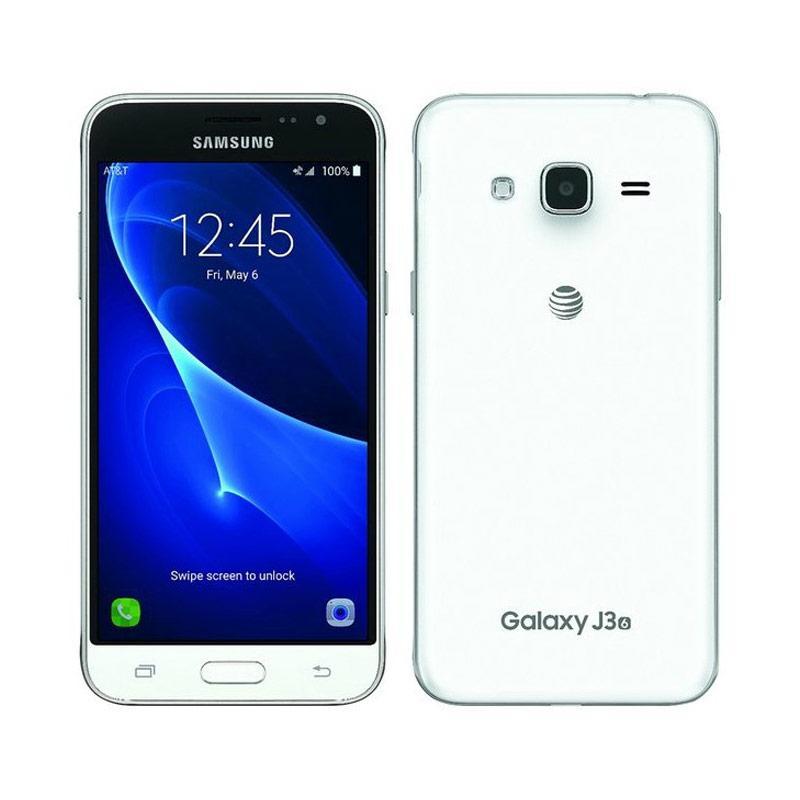 https://www.static-src.com/wcsstore/Indraprastha/images/catalog/full//910/samsung_samsung-galaxy-j3-smartphone--8gb--1-5gb-_full02.jpg