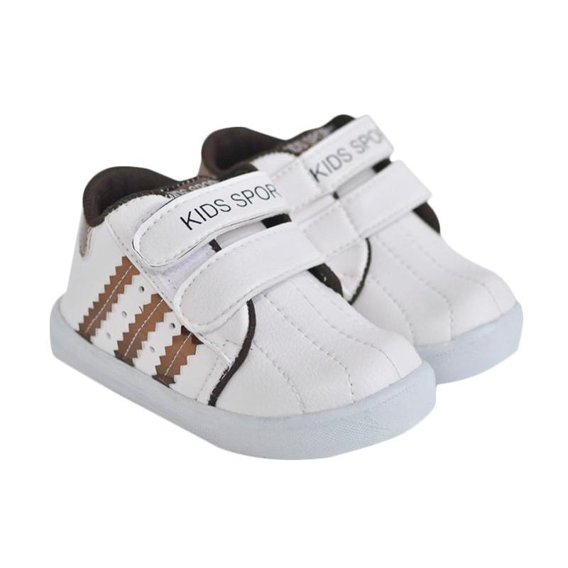 https://www.static-src.com/wcsstore/Indraprastha/images/catalog/full//911/holise_holise-563103-sepatu-balita-sport---coklat_full05.jpg