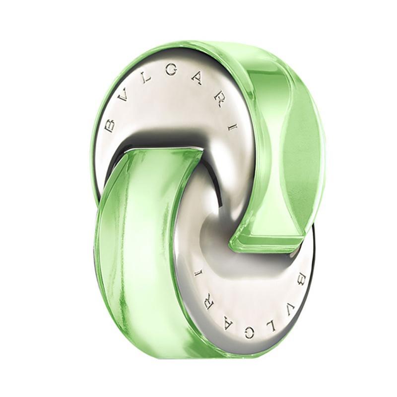 Bvlgari Omnia Green Jade EDT Parfum Wanita [65 mL] Ori Tester Non Box