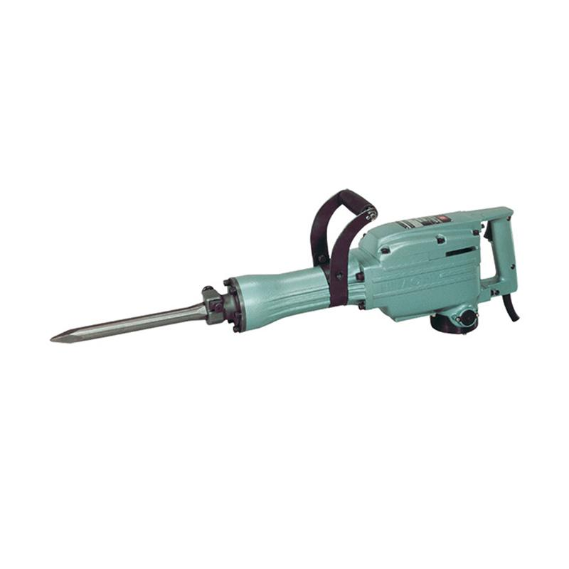 Hitachi PH 65 A Demolition Hammer [39.5 Joule]