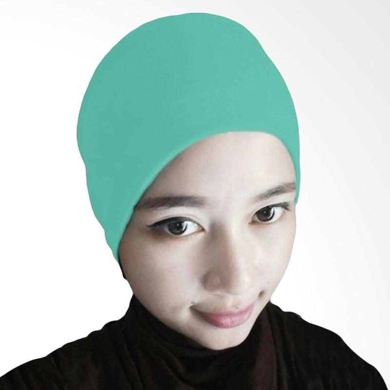 Kus_group Hijab Arab Ciput - Tosca