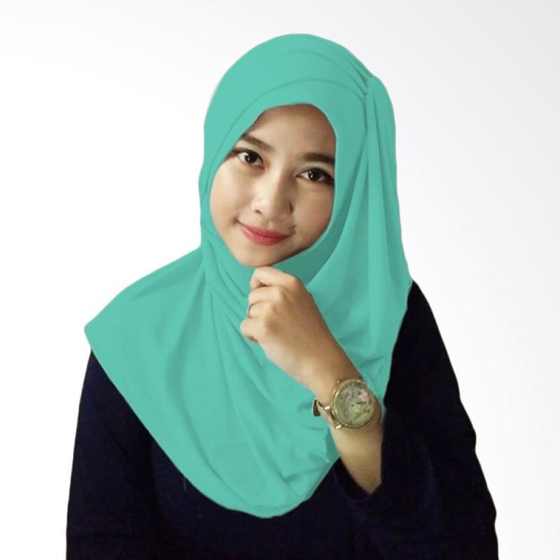 Milyarda Hijab Hana Kerudung - Tosca