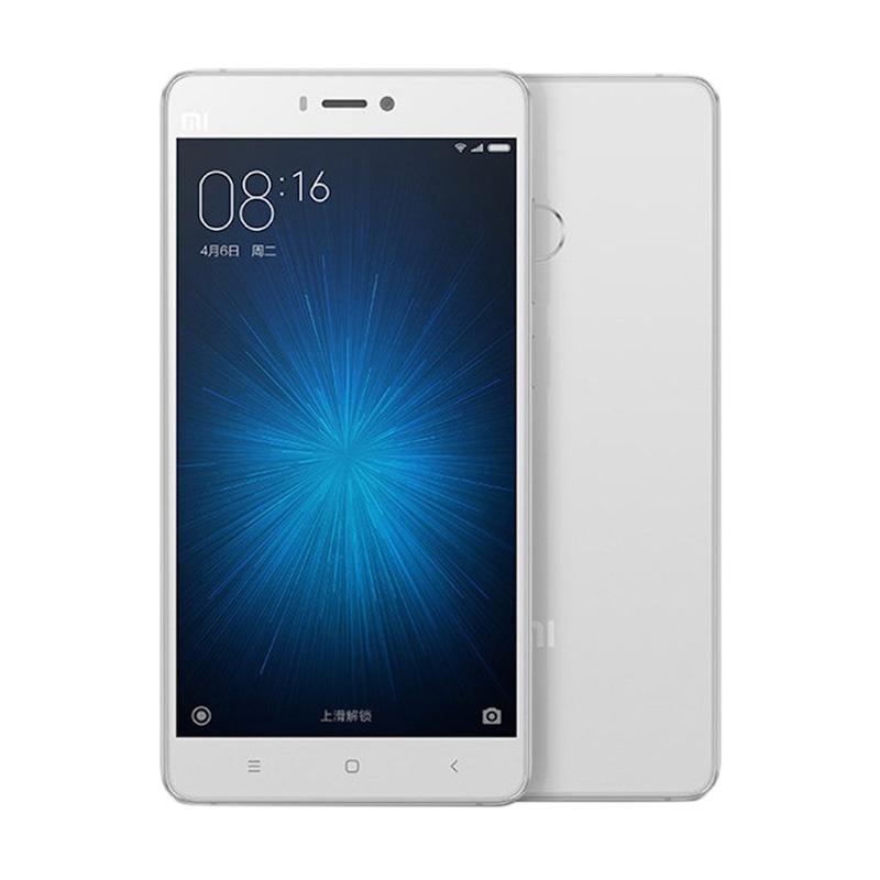 https://www.static-src.com/wcsstore/Indraprastha/images/catalog/full//912/xiaomi_xiaomi-mi4s-smartphone---silver--64-gb-3-gb-_full02.jpg