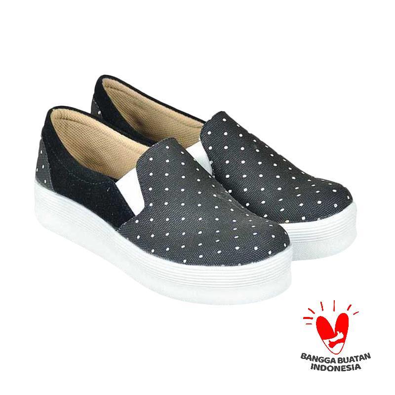 harga Java Seven BRI 110 Sepatu Flat Wanita Blibli.com