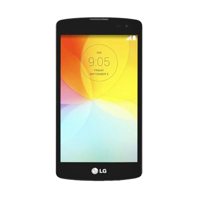 https://www.static-src.com/wcsstore/Indraprastha/images/catalog/full//913/lg_lg-l-fino-d295-smartphone---putih--4gb--1gb--dual-sim-_full03.jpg