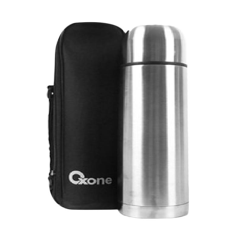 Oxone Ox-500 Vacuum Flask Botol Minum