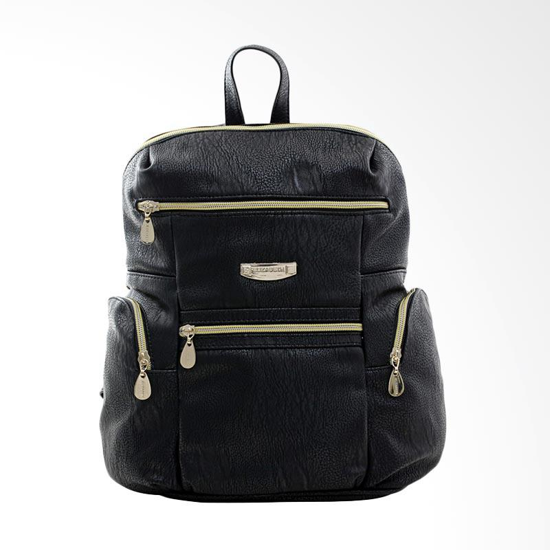 Hasil gambar untuk Bag Leticia Backpack