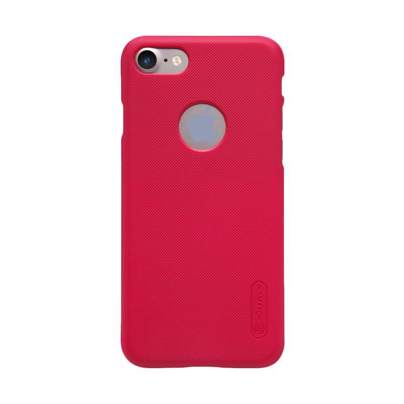 https://www.static-src.com/wcsstore/Indraprastha/images/catalog/full//914/nillkin_nillkin-frosted-hard-case-iphone-7-red_full05.jpg