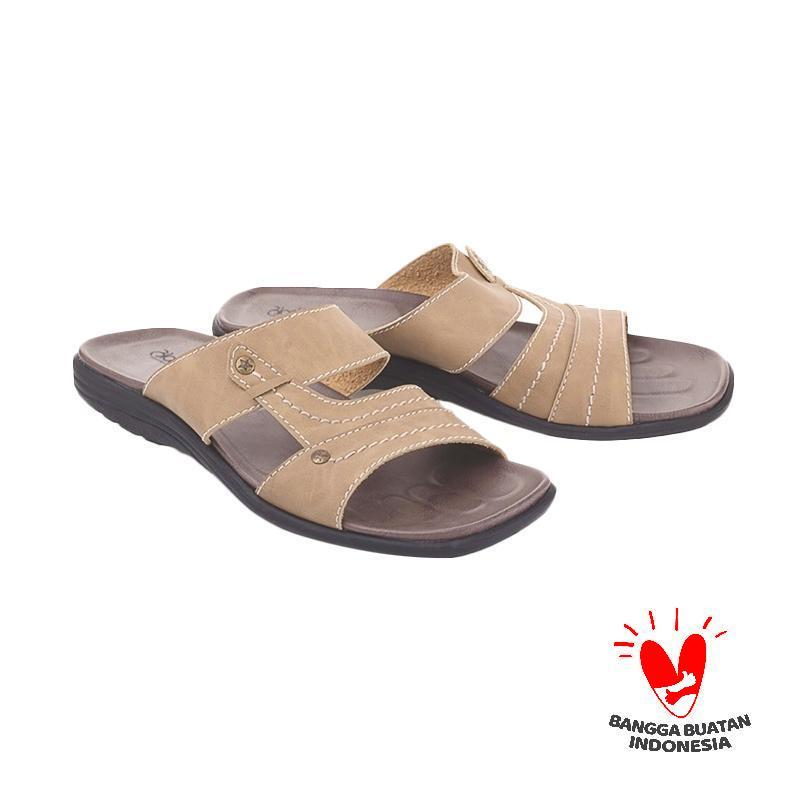 Blackkelly LSU 355 Sandal Casual Pria