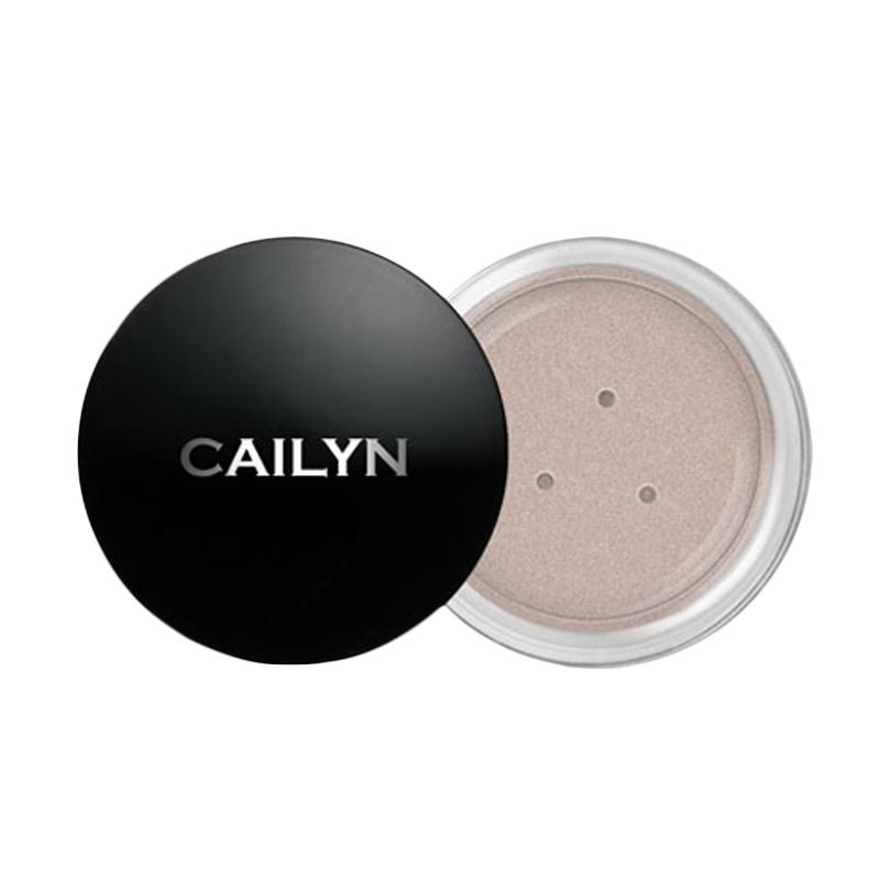 Cailyn Mineral Eye Shadow - 74 Pink Rush