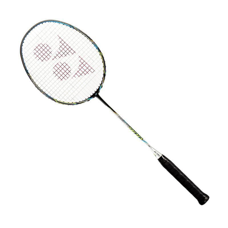 harga YONEX Nanoray 800 New Raket Badminton Blibli.com