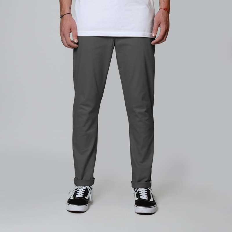 Dickies Slim Fit Work Pant Celana Panjang Pria