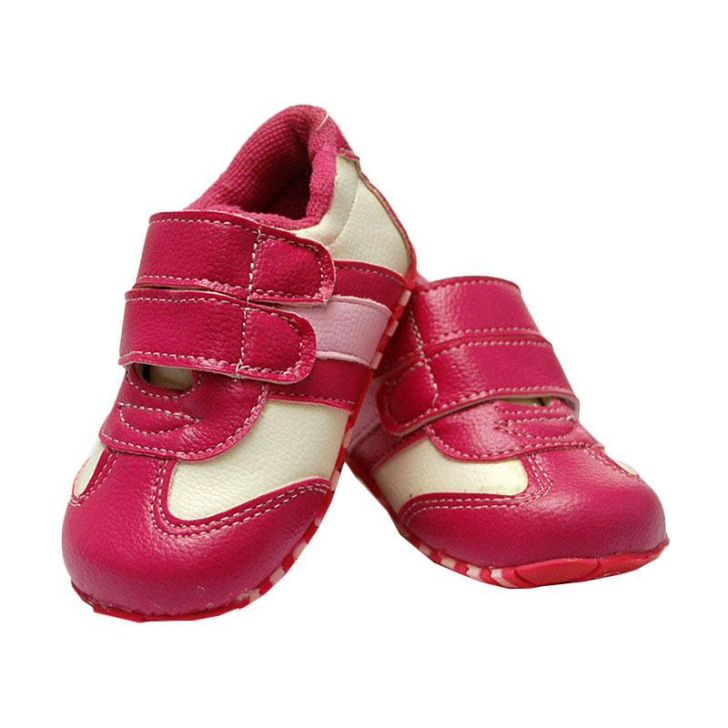 Lusty Bunny 9815 Sepatu Anak