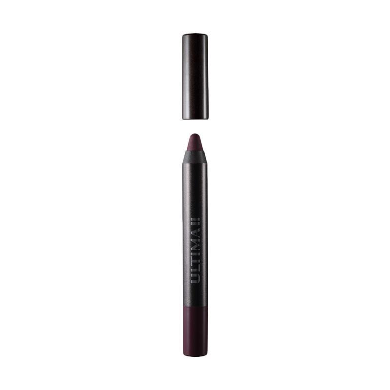 Ultima II Wonderwear Crayon Lip Posh Fix Lipstick - Edgy [2.8 g]