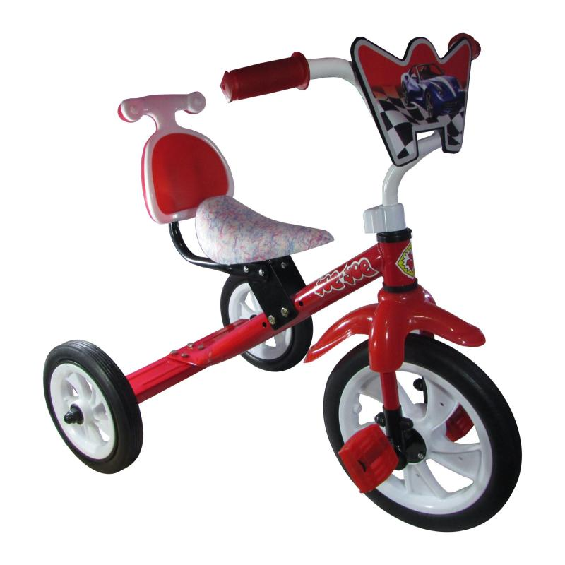 https://www.static-src.com/wcsstore/Indraprastha/images/catalog/full//92/MTA-1255961/lanjar-jaya_lanjar-jaya-kupu-yoeyoe-tricycle-sandaran-sepeda-anak-roda-tiga---merah_full01.jpg