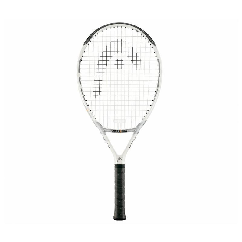 harga Head Crossbow 10 Raket Tennis Blibli.com