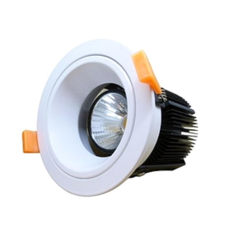 Vinder Ceiling Spot Premium Series Downlight - Warm White [20W/3000K]