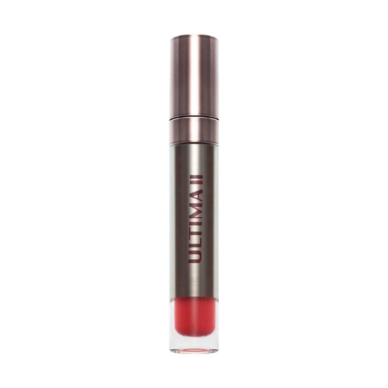 Ultima II Wonderwear Posh Fix Liquid Lipstick - Essential [4.2 mL]