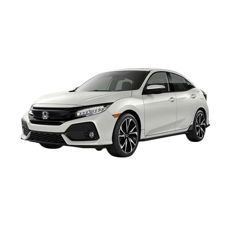 https://www.static-src.com/wcsstore/Indraprastha/images/catalog/full//92/MTA-1282754/honda_honda-all-new-civic-1-5l-s-hatchback-turbo-mobil---white-orchid-pearl_full02.jpg