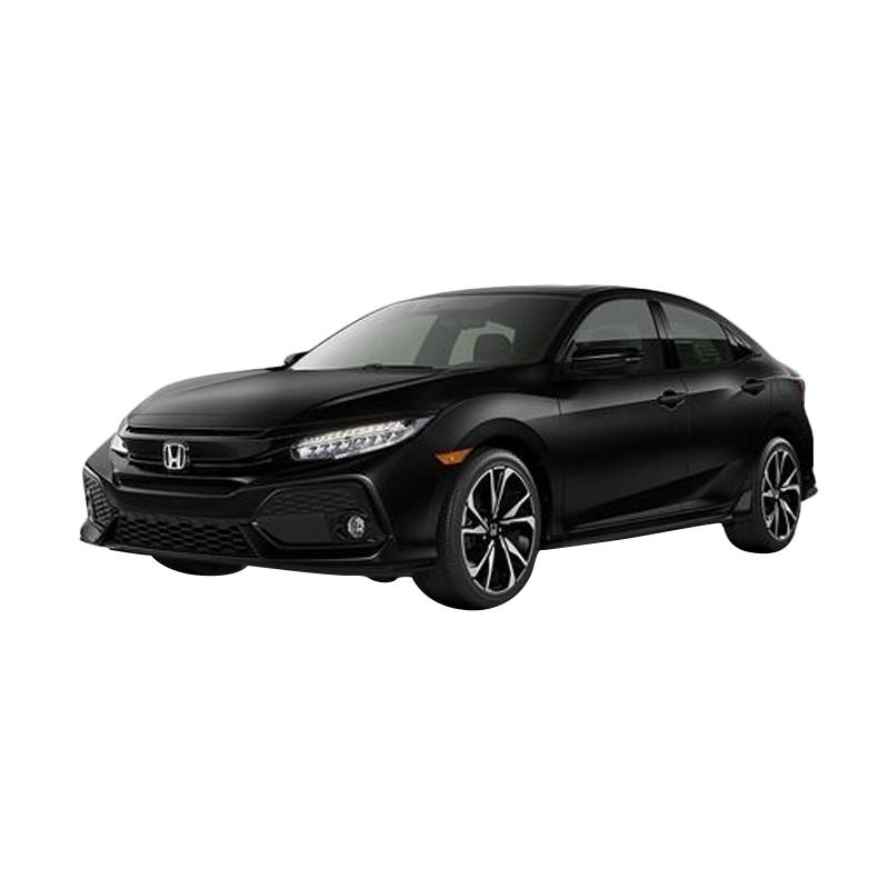 https://www.static-src.com/wcsstore/Indraprastha/images/catalog/full//92/MTA-1282763/honda_honda-all-new-civic-1-5l-e-hatchback-turbo-mobil---black-crystal-metallic_full02.jpg